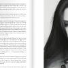 Fun, Fearless, Female 2012 Cover Story TSM